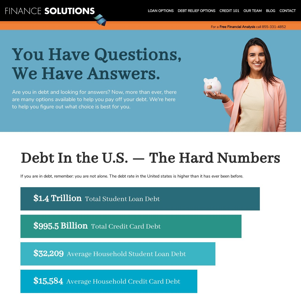 www.financesolutions.org